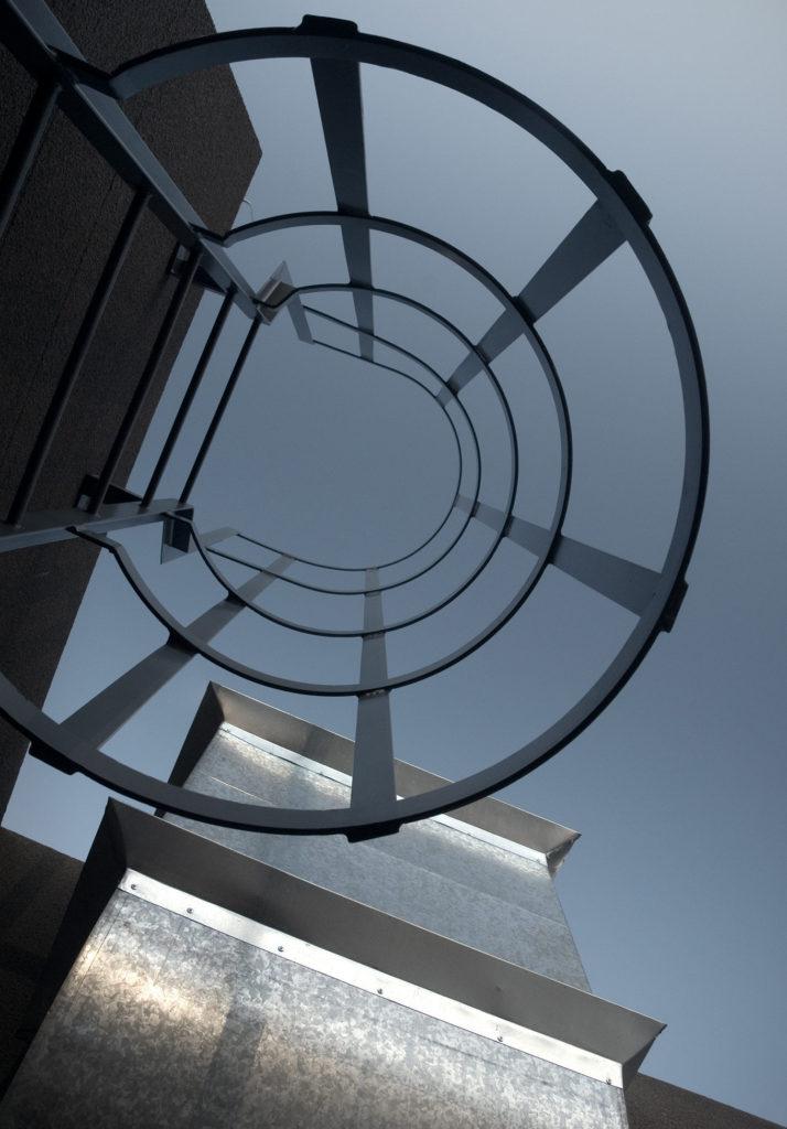Cimato Moroldo Architects   Project 601   ABB Head Office