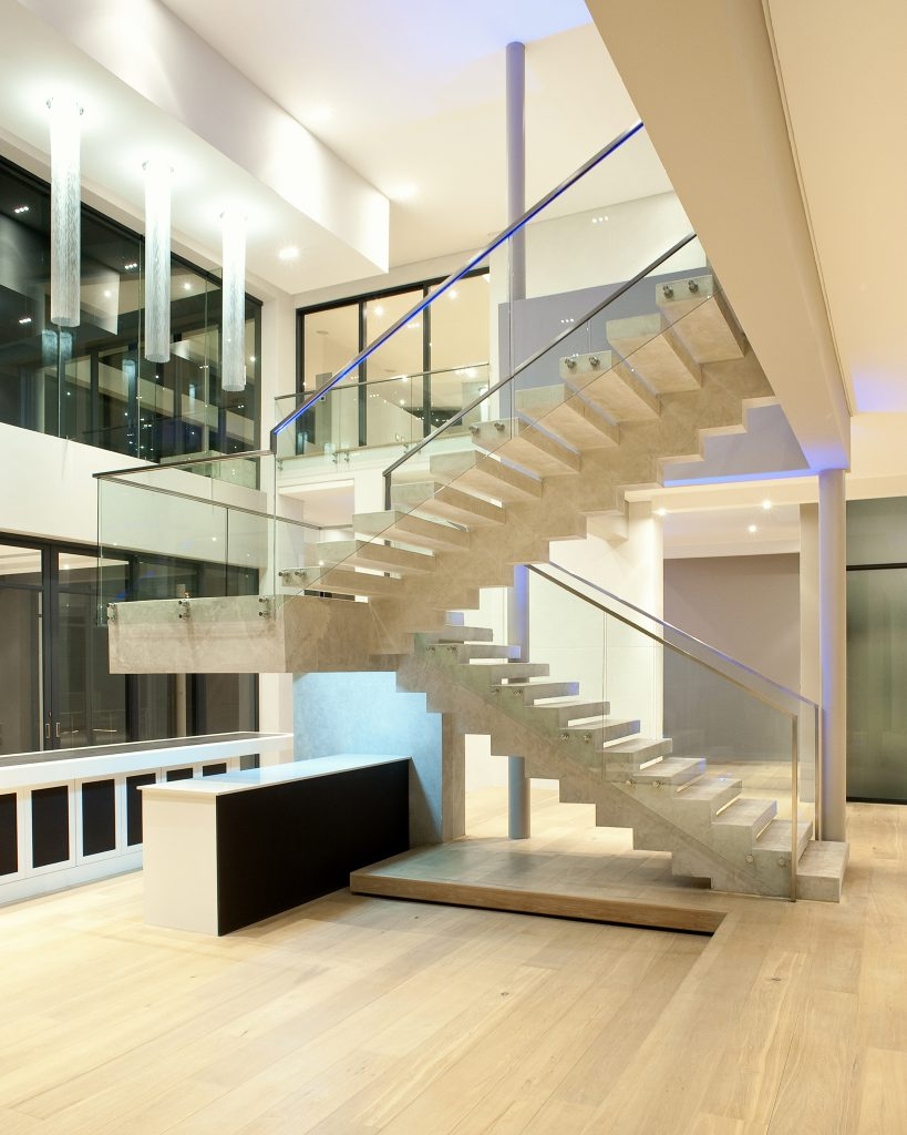 Project 675 | Empire Place