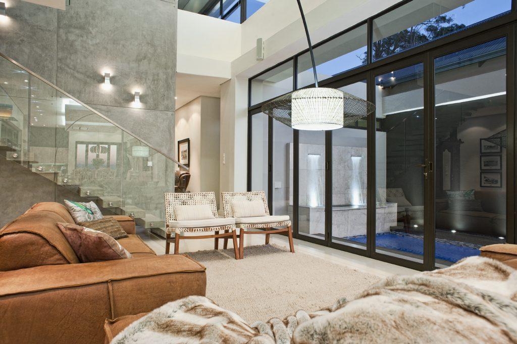 Project 773 | Midlands Estate