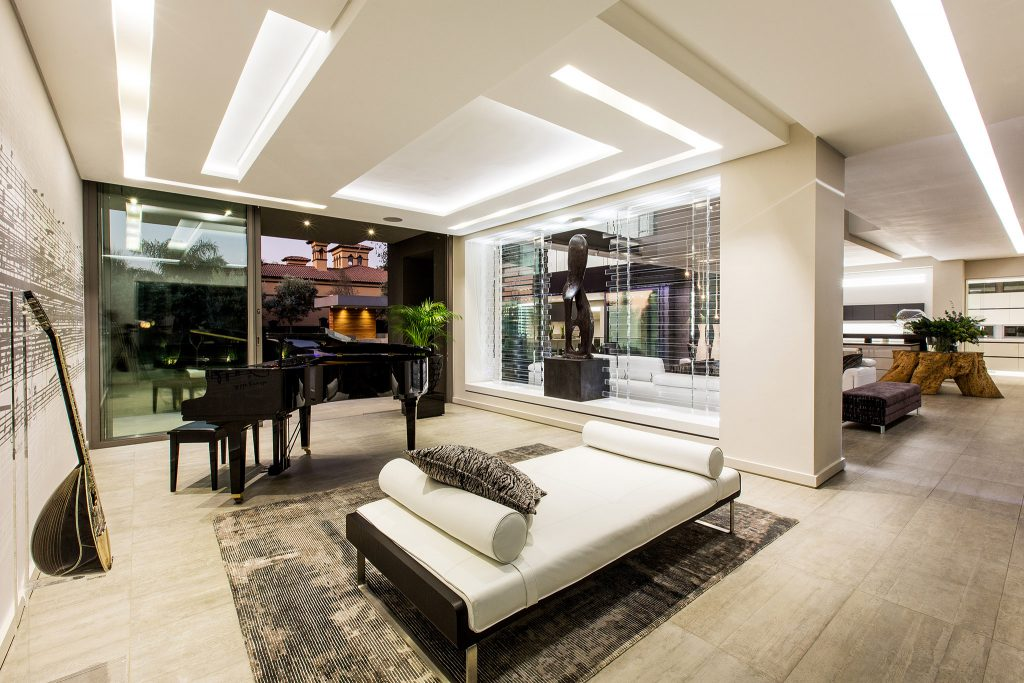 Project 776 | Harcus Road