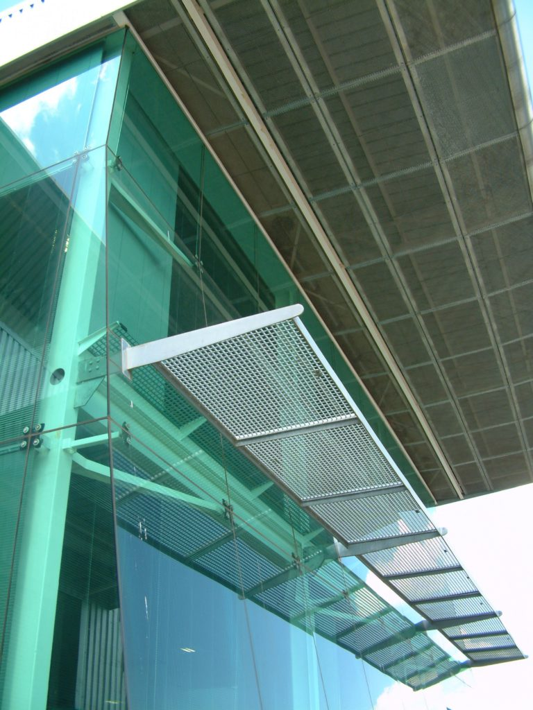 Various Commercial Projects